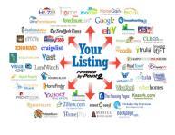 Virtual-Marketing-Map1