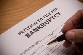 Bankruptcy_Petition_iStock_000008359066XSmall1